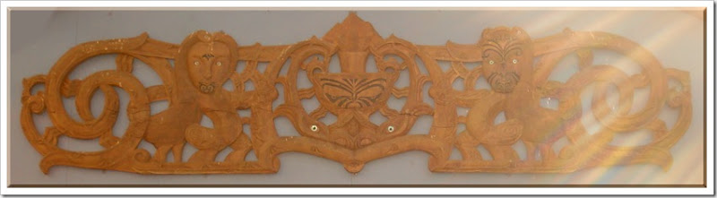 inglewood_carving