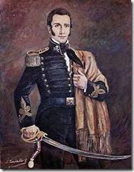 ManuelRodrigez