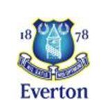 watch everton live game online