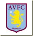 watch aston villa live online