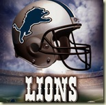watch detroit lions live online