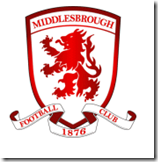 watch middlesbrough live game