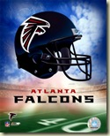 atlanta falcons video stream