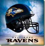 watch baltimore ravens live game online
