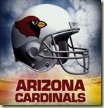 watch arizona cardinals live game online