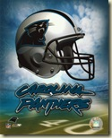 watch carolina panthers live game online