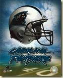 watch carolina panthers live game online