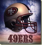 san francisco 49ers video streaming online