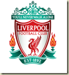 watch liverpool live game