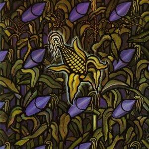 Bad Religion - Against The Grain [1990]