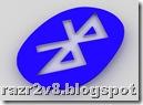 bluetooth logo.jpgeef2df4e-c7a8-4c04-b55a-6bfd3b53b843Large