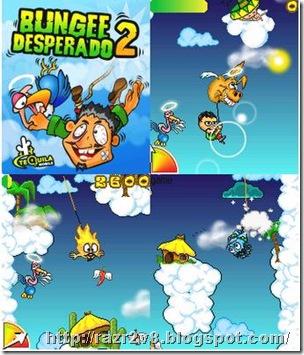bungee desperado jogo java razr2v8.blogspot.com razr2 v8