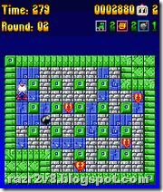 BombermanDeluxe8