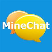 MineChat