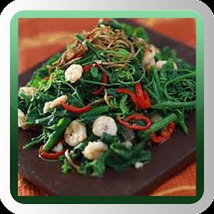 Image Result For Resep Masakan Sayur Gori