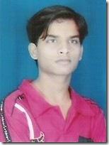 sanjay_sagar