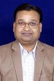 Ashwini kesharwani (WinCE)