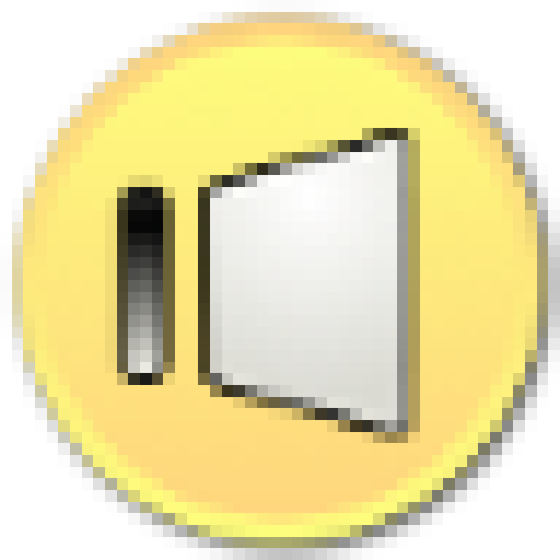 PecaIndex LOGO-APP點子