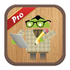 Shopping List - Pro APK Cracked Download