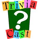 Trivia Cast for Chromecast 1.5 Apk