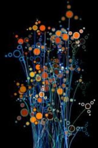 ParticlesBirthday