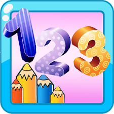 Numbers Songs for kids