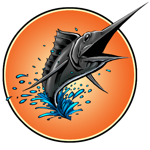 Big Sport Fishing 3D file APK Free for PC, smart TV Download