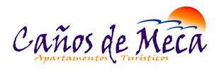 Apartamentos Turisticos Caños de Meca | Mejor Precio Online | Web Oficial