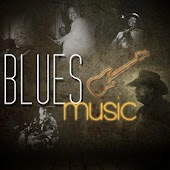 Download Blues Radio Online APK to PC