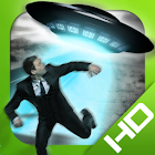 ABDUCTOR: The Roswell Files icon