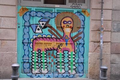 barcelona_s014.jpg