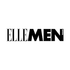 ELLE MEN Thailand