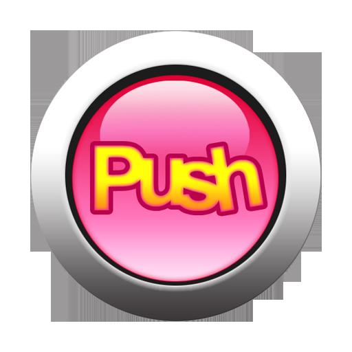 Push Showbiz News LOGO-APP點子