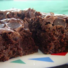 Mrs. Fields Super Fudge Brownies