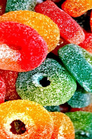 玩攝影App|糖豆免費|APP試玩