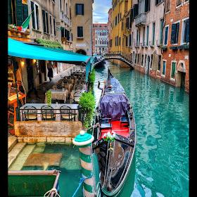 Canal di San Donato.jpg