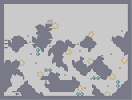 Thumbnail of the map 'Dixlexic Carbon Miners'