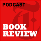 New York Times Book Review PodCasts