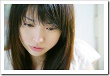 idol_erika022