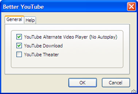 youtube.0.4.3 download