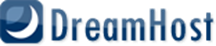 dreamhost-logo promo lifetime