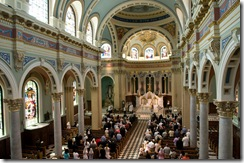 061508_01_Cathedral_High_Mass