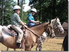 070303_horseback_riding_groupA_42
