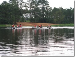 070303_canoeing_Lake_Dunn_01