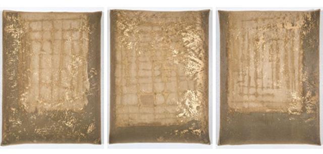triptych17
