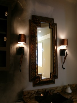 dec showhouse 022