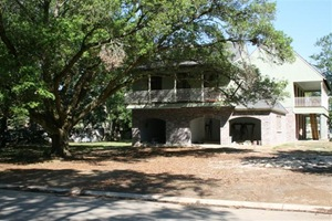 carport_upstairs_media_sitting_small