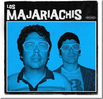 los-majariachis_fcbk