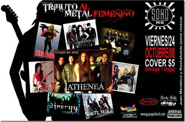 metal_femenino