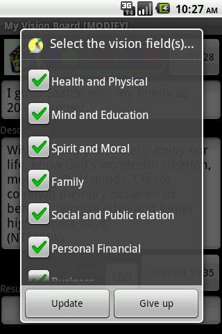 玩工具App|我的願景板免費|APP試玩